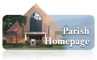 Parish Homepage